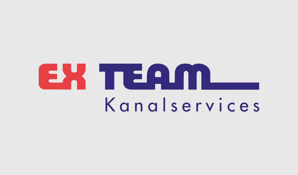 Logo Ex Team AG