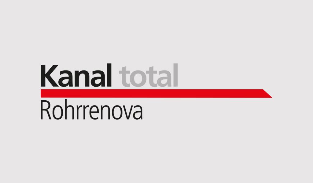 Logo Rohrrenova AG