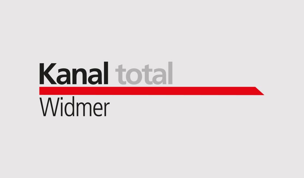 Logo Widmer AG