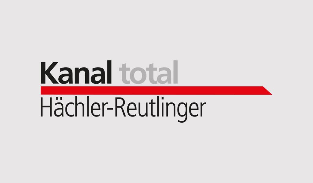 Logo Hächler-Reutlinger AG