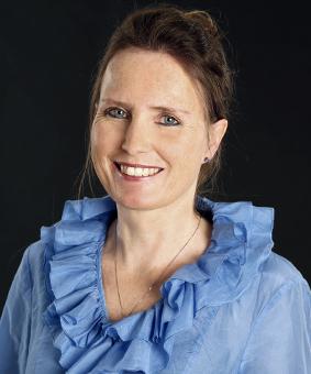 Carmen Steffen