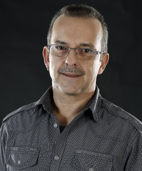 Harald Lösche