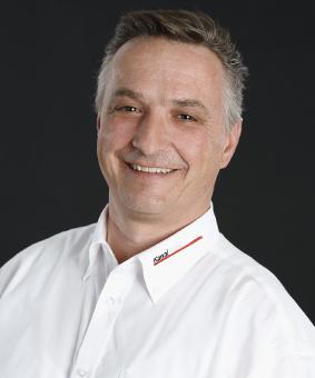 Kurt Steffen