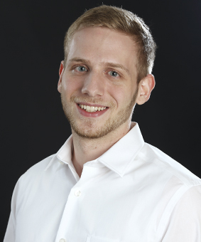 Lukas Kipfer