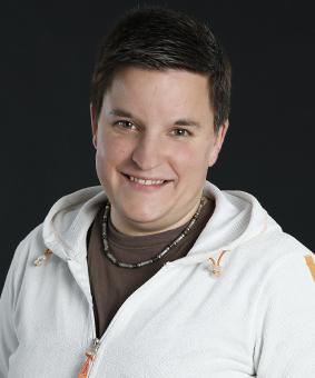 Manuela Koller