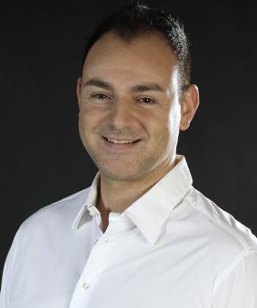 Mauro Montevidoni