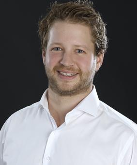 Michel Schumacher
