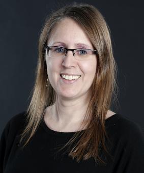 Miriam Weisskopf