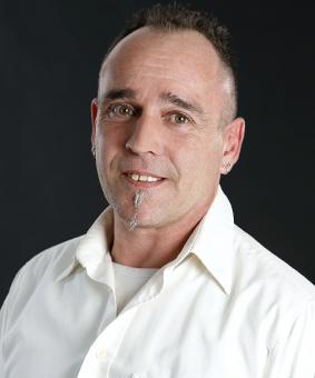 Roger Roffler