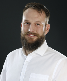 Simon Müller