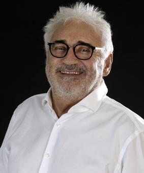 Zanio Darmonski